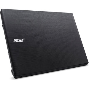 Ноутбук Acer Extensa 2520G-504P [NX.EFCER.011]