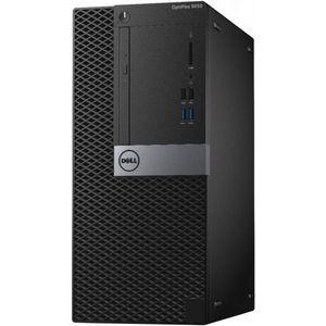 Dell OptiPlex 5050-8282