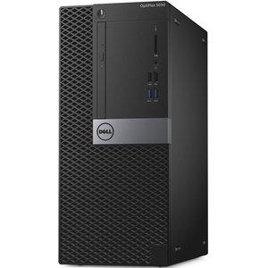 ПК Dell Optiplex 5050 MT (5050-8299)
