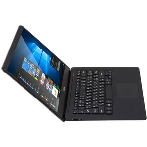 Ноутбук Digma EVE 1400 (ET1106EW)