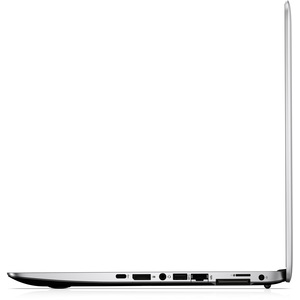 Ноутбук HP EliteBook 755 G3 (P4T44EA)