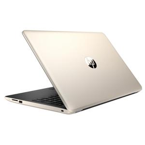 Ноутбук HP 15-bs592ur 2PV93EA