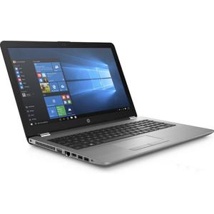 Ноутбук HP 250 G6 (1WY51EA)