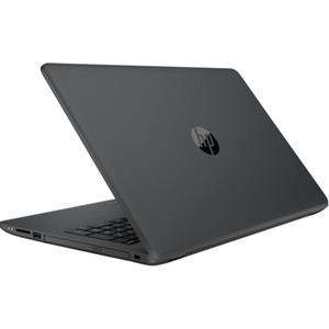 Ноутбук HP 250 G6 (1XN32EA)