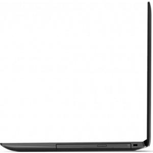 Ноутбук Lenovo IdeaPad 320-15IAP (80XR000LRU)