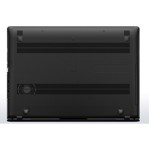 Ноутбук Lenovo IdeaPad 300-17ISK (80QH00ELPB)
