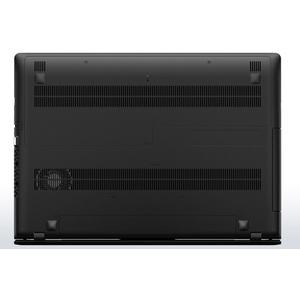 Ноутбук Lenovo IdeaPad 300-17ISK (80QH00ENPB)