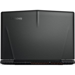 Ноутбук Lenovo Legion Y520-15IKBN [80WK002DRK]