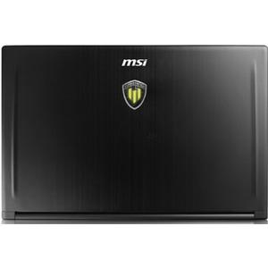 Ноутбук MSI WS63 7RK-429RU