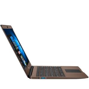 Ноутбук Prestigio SmartBook (PSB133S01ZFP_DB_CIS) D.Brown
