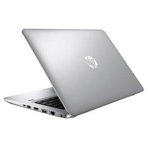 Ноутбук HP ProBook 440 G4 2HH03ES