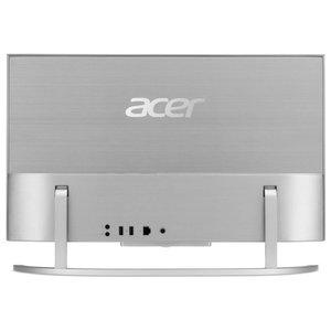 Моноблок Acer Aspire C22-720 DQ.B7CER.010