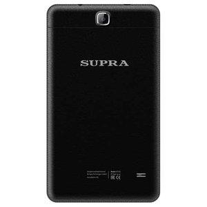 Планшет Supra M74CG 4GB 3G
