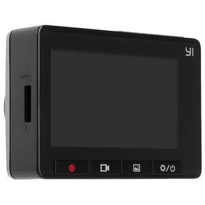 Видеорегистратор Xiaomi YI Smart Dash Grey