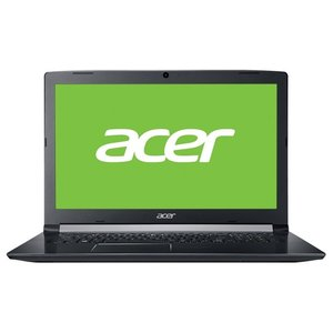 Ноутбук Acer Aspire 5 A517-51G-55LY NX.GSXER.017