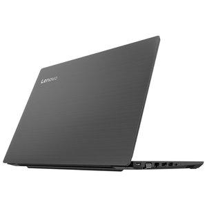 Ноутбук Lenovo V330-14ARR 81B1000PRU