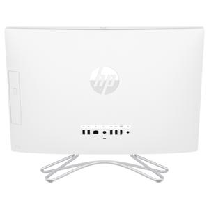 Моноблок HP 22-c0020ur 4HB50EA