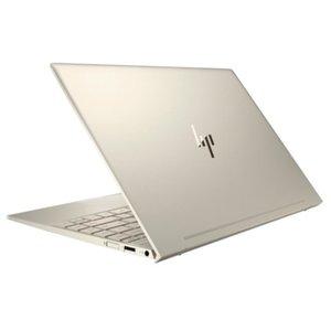 Ноутбук HP ENVY 13-ah1006ur 5CT23EA