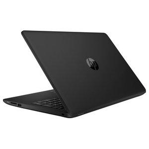Ноутбук HP 15-rb028ur 4US49EA
