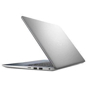Ноутбук Dell Vostro 13 5370-4594