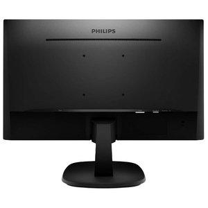 Монитор Philips 223V7QDSB/00