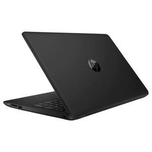 Ноутбук HP 15-bw689ur 4US99EA