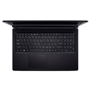 Ноутбук Acer Aspire 3 A315-53-37WA NX.H2BER.011