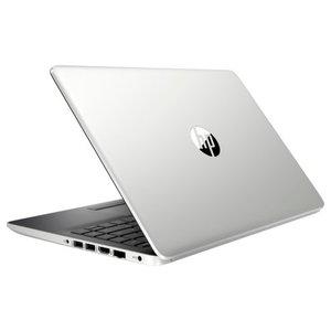 Ноутбук HP 14-cf0005ur 4JZ73EA