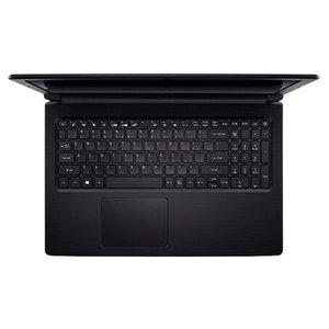 Ноутбук Acer Aspire 3 A315-53-30RG NX.H2BER.010