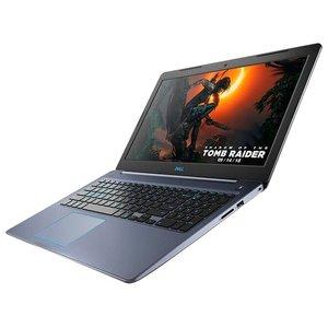 Ноутбук Dell G3 15 3579-7213