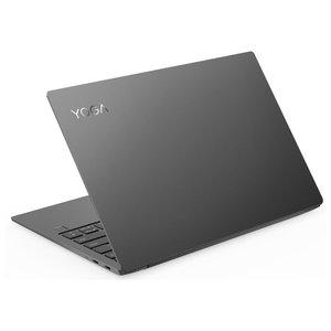 Ноутбук Lenovo Yoga S730-13IWL 81J0000CRU