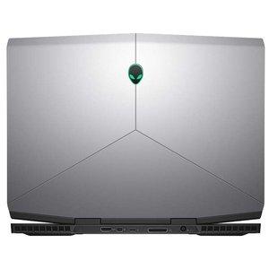 Ноутбук Dell Alienware M15-5591
