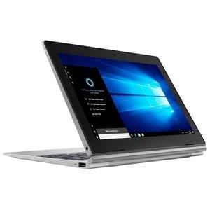 Ноутбук Lenovo IdeaPad D330-10IGM 81H3003KRU