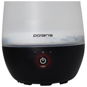Увлажнитель воздуха Polaris PUH 8003 TF
