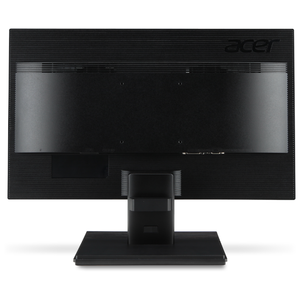 Монитор Acer V246HYL bdp [UM.QV6EE.005]