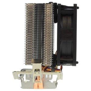 Кулер для процессора CROWN  CM-92