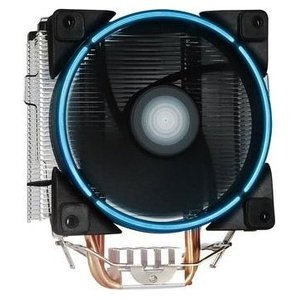 Кулер GameMax Gamma 500 Blue