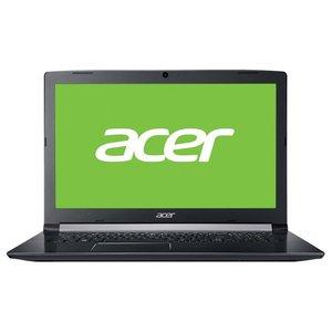 Ноутбук Acer Aspire 5 A517-51G-332U NX.GSXER.013