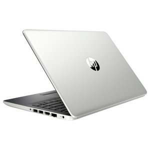Ноутбук HP 14-cf1003ur 5SZ71EA