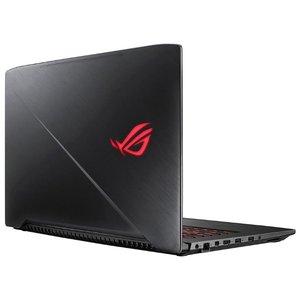 Ноутбук ASUS ROG Strix SCAR Edition GL503GE-EN296