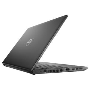 Ноутбук Dell Vostro 3568 (Vostro0756)