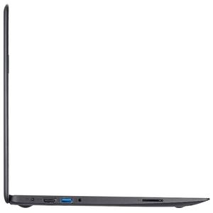 Ноутбук Acer Swift SF114-31-C5UC (NX.SHWEU.003)
