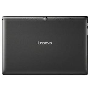 Планшет Lenovo TB-X103F (ZA1U0008UA) TAB 1G+16GBL-UA