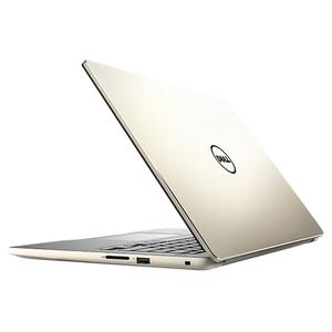 Ноутбук Dell Inspiron 7560 (Inspiron0521V)