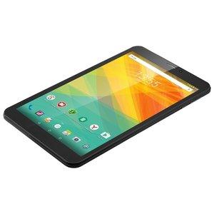 Планшет Prestigio MultiPad Wize 3418 8GB LTE (PMT3418_4GE_C_CIS)