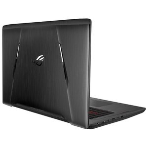 Ноутбук ASUS Strix GL702ZC-BA125T
