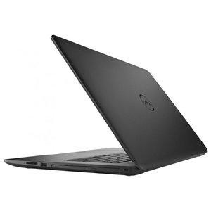 Ноутбук Dell Inspiron 17 5770-6380