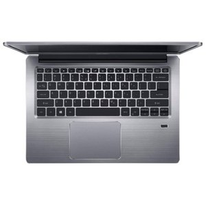 Ноутбук Acer Swift 3 SF314-54G-3864 NX.GZXER.002
