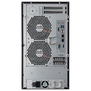 Сетевой накопитель Thecus TopTower N10850