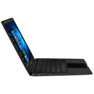Ноутбук Prestigio Smartbook 141 C2 PSB141C02ZFP_BK_CIS